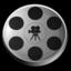 MovieGallery icon