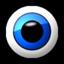 Beholder Lite icon