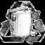 Super Empty Trash icon