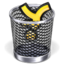 iChat Pictures Manager icon