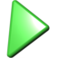 iSwiff icon