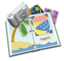 photoprinto icon