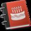 birthdayBook icon