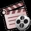 iPlayMovies icon