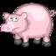 Pinki icon