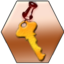 Toggle Guest Access icon