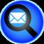MailSteward icon