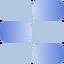 fdf-Converter icon