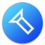PocketLight icon