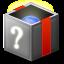 PNGCrusher icon
