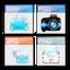 Icon2Image icon