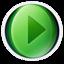 Flip4Mac Player icon