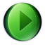 Flip4Mac WMV Player Pro icon