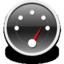 Widget Manager icon