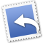 Mail Stamps icon