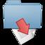 FolderToList icon