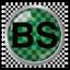 Boolean Search icon