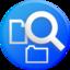 SpotlightIndexer icon