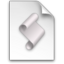 WBC iTunes Scripts Collection icon