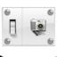 SCIT icon