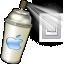 AppleOff icon