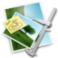 Quickscale icon