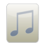 iTunes Artwork icon
