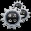 Widget Maker X icon