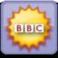 BBC Weather Widget icon
