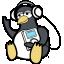 4G iPodLinux Installer icon