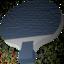 Table Tennis Pro icon