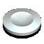 3D Reversi Deluxe icon