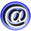 Quizmailer icon