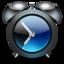 TinyAlarm icon