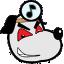 TuneHound icon