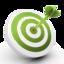 Spell-O-Gram icon