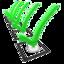 SAT Vocab Prep icon