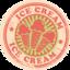 Mickey's Ice Cream icon