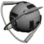 3D Asteroids icon