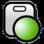 Pasteboard Recorder 3E icon