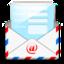 iForm icon