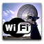 WifiSmtp icon
