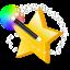 iStar Composer icon