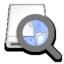 FileFinder icon