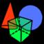 ShapeOnYou icon