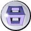 NetMap icon