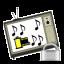 vSlideShow icon