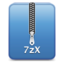 7zX icon