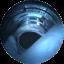 KryptoSpace icon