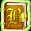 Bookworm Deluxe icon